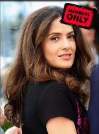 Celebrity Photo: Salma Hayek 2540x3456   1.6 mb Viewed 6 times @BestEyeCandy.com Added 31 days ago