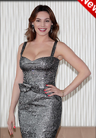 Celebrity Photo: Kelly Brook 1360x1960   459 kb Viewed 4 times @BestEyeCandy.com Added 10 hours ago