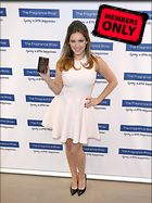 Celebrity Photo: Kelly Brook 2962x3964   1.8 mb Viewed 5 times @BestEyeCandy.com Added 93 days ago