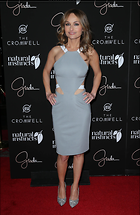 Celebrity Photo: Giada De Laurentiis 1763x2707   385 kb Viewed 24 times @BestEyeCandy.com Added 47 days ago