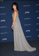 Celebrity Photo: Camilla Belle 2118x3000   663 kb Viewed 3 times @BestEyeCandy.com Added 20 days ago