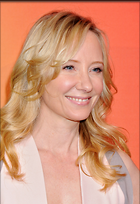 Celebrity Photo: Anne Heche 2063x3000   609 kb Viewed 15 times @BestEyeCandy.com Added 68 days ago