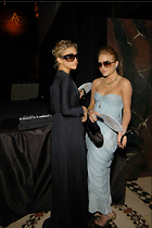 Celebrity Photo: Olsen Twins 683x1024   76 kb Viewed 30 times @BestEyeCandy.com Added 137 days ago
