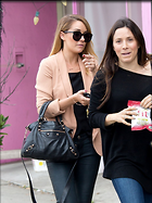 Celebrity Photo: Lauren Conrad 750x1000   172 kb Viewed 17 times @BestEyeCandy.com Added 98 days ago