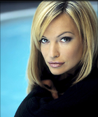 Celebrity Photo: Jolene Blalock 998x1200   216 kb Viewed 109 times @BestEyeCandy.com Added 128 days ago