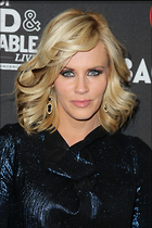 Celebrity Photo: Jenny McCarthy 2100x3150   916 kb Viewed 50 times @BestEyeCandy.com Added 32 days ago