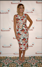 Celebrity Photo: Lauren Conrad 638x1024   219 kb Viewed 23 times @BestEyeCandy.com Added 51 days ago