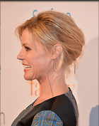 Celebrity Photo: Julie Bowen 808x1024   184 kb Viewed 60 times @BestEyeCandy.com Added 256 days ago