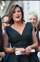 Celebrity Photo: Mariska Hargitay 1958x3000   470 kb Viewed 70 times @BestEyeCandy.com Added 260 days ago