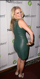 Celebrity Photo: Melissa Joan Hart 1818x3580   519 kb Viewed 91 times @BestEyeCandy.com Added 14 days ago
