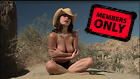 Celebrity Photo: Kelly Monaco 1200x675   67 kb Viewed 9 times @BestEyeCandy.com Added 502 days ago