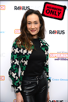 Celebrity Photo: Maggie Q 3280x4928   2.2 mb Viewed 2 times @BestEyeCandy.com Added 25 days ago