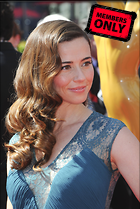 Celebrity Photo: Linda Cardellini 2299x3426   1.1 mb Viewed 5 times @BestEyeCandy.com Added 260 days ago