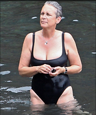 Celebrity Photo: Jamie Lee Curtis 634x755   207 kb Viewed 360 times @BestEyeCandy.com Added 315 days ago
