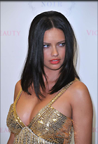 Celebrity Photo: Adriana Lima 866x1270   97 kb Viewed 51 times @BestEyeCandy.com Added 15 days ago