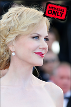 Celebrity Photo: Nicole Kidman 2456x3696   1.3 mb Viewed 12 times @BestEyeCandy.com Added 408 days ago
