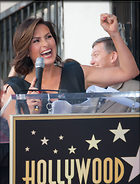 Celebrity Photo: Mariska Hargitay 2279x3000   538 kb Viewed 76 times @BestEyeCandy.com Added 229 days ago