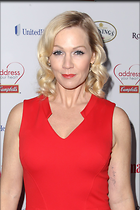 Celebrity Photo: Jennie Garth 1291x1936   322 kb Viewed 35 times @BestEyeCandy.com Added 122 days ago