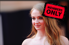 Celebrity Photo: Sophie Turner 4256x2760   2.1 mb Viewed 1 time @BestEyeCandy.com Added 52 days ago