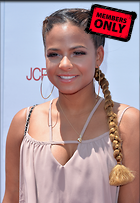 Celebrity Photo: Christina Milian 2223x3228   1.6 mb Viewed 5 times @BestEyeCandy.com Added 44 days ago