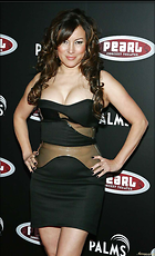 Celebrity Photo: Jennifer Tilly 778x1280   90 kb Viewed 386 times @BestEyeCandy.com Added 348 days ago