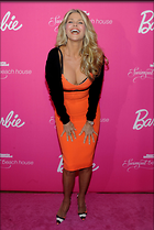 Celebrity Photo: Christie Brinkley 2100x3129   487 kb Viewed 75 times @BestEyeCandy.com Added 132 days ago