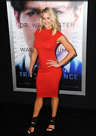 Celebrity Photo: Brittany Daniel 2126x3000   670 kb Viewed 89 times @BestEyeCandy.com Added 98 days ago