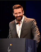 Celebrity Photo: Hugh Jackman 2419x3000   970 kb Viewed 3 times @BestEyeCandy.com Added 61 days ago