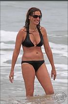 Celebrity Photo: Julia Roberts 600x920   45 kb Viewed 122 times @BestEyeCandy.com Added 434 days ago