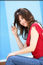 Celebrity Photo: Gina Gershon 500x750   78 kb Viewed 39 times @BestEyeCandy.com Added 201 days ago