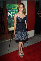 Celebrity Photo: Jenna Fischer 2021x3000   813 kb Viewed 58 times @BestEyeCandy.com Added 208 days ago