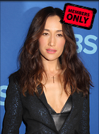 Celebrity Photo: Maggie Q 2674x3600   1.1 mb Viewed 2 times @BestEyeCandy.com Added 45 days ago