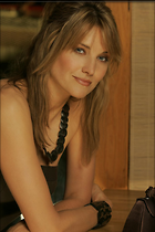 Celebrity Photo: Lucy Lawless 683x1024   85 kb Viewed 58 times @BestEyeCandy.com Added 118 days ago