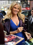 Celebrity Photo: Christie Brinkley 634x865   141 kb Viewed 51 times @BestEyeCandy.com Added 28 days ago