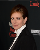 Celebrity Photo: Julia Roberts 1738x2124   586 kb Viewed 20 times @BestEyeCandy.com Added 53 days ago