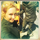 Celebrity Photo: Kari Byron 1024x1024   117 kb Viewed 50 times @BestEyeCandy.com Added 71 days ago