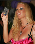 Celebrity Photo: Jenna Jameson 800x1000   83 kb Viewed 54 times @BestEyeCandy.com Added 140 days ago