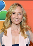 Celebrity Photo: Anne Heche 2142x3000   537 kb Viewed 57 times @BestEyeCandy.com Added 68 days ago