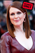 Celebrity Photo: Julianne Moore 3109x4663   2.0 mb Viewed 2 times @BestEyeCandy.com Added 37 days ago