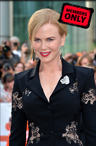 Celebrity Photo: Nicole Kidman 1972x3000   1,077 kb Viewed 7 times @BestEyeCandy.com Added 364 days ago