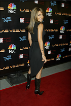 Celebrity Photo: Vanessa Marcil 1360x2033   473 kb Viewed 39 times @BestEyeCandy.com Added 113 days ago