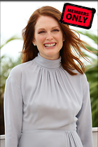 Celebrity Photo: Julianne Moore 3456x5184   2.2 mb Viewed 1 time @BestEyeCandy.com Added 22 days ago