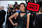 Celebrity Photo: Zoe Saldana 4802x3201   1,061 kb Viewed 3 times @BestEyeCandy.com Added 44 days ago