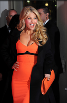 Celebrity Photo: Christie Brinkley 2100x3198   396 kb Viewed 31 times @BestEyeCandy.com Added 125 days ago