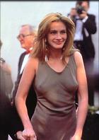 Celebrity Photo: Julia Roberts 565x800   39 kb Viewed 138 times @BestEyeCandy.com Added 278 days ago
