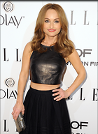 Celebrity Photo: Giada De Laurentiis 2185x3000   916 kb Viewed 227 times @BestEyeCandy.com Added 151 days ago