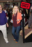Celebrity Photo: Jennie Garth 2076x3000   1,011 kb Viewed 4 times @BestEyeCandy.com Added 401 days ago