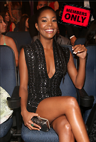 Celebrity Photo: Gabrielle Union 2047x3000   1.4 mb Viewed 2 times @BestEyeCandy.com Added 109 days ago