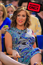 Celebrity Photo: Alyssa Milano 2400x3600   1.3 mb Viewed 0 times @BestEyeCandy.com Added 45 days ago