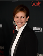 Celebrity Photo: Julia Roberts 2038x2640   828 kb Viewed 24 times @BestEyeCandy.com Added 53 days ago